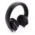 DELL Alienware AW310H Gaming Headset bei Galaxus