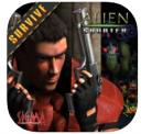 Alien Shooter – Survive gratis im AppStore (iOS)