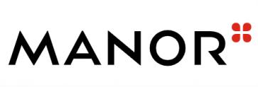 25% auf ausgewählte Beauty-Marken bei Manor (nur noch heute!)