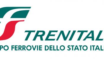 Schweiz – Mailand Zug Trenitalia Promo 2. Klasse 25€