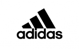 20% auf das gesamte Sortiment bei Adidas inkl. SALE