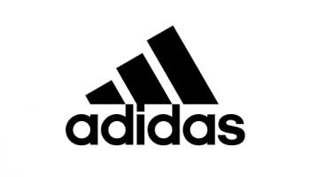 20% auf das gesamte Sortiment bei Adidas (bis zum 02.12.)