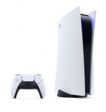 Playstation 5 / PS5 momentan bei Manor verfügbar