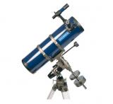 Dörr Danubia Sirius 150 Teleskop bei DayDeal (nur heute)