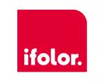 Nachtschwärmer: 30 % Rabatt bei iFolor (von 19-9Uhr, am 05. + 06.05.)