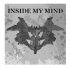INSIDE MY MIND – gratis Horrorspiel im Google Play Store (Android)