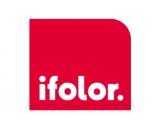 Bis zu 50% Rabatt bei iFolor (11. + 12.08, 17 Uhr bis 23 Uhr)