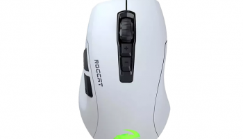 ROCCAT Kone Pure Ultra Gaming Maus bei MediaMarkt