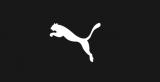 Bis zu 40% bei Puma zum Cyber Monday (bis 02.12.)