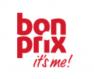 20% auf alles bei Bon Prix (bis 25.10.)
