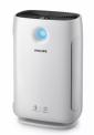 Philips Luftreiniger AC2889/10 zum Bestpreis