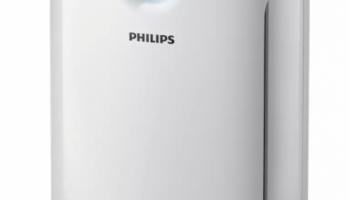 Philips Luftreiniger AC2889/10 zum Bestpreis + 60 Tage Geld zurück Garantie!