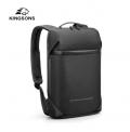 Kingsons Laptop-Rucksack als LHG-konformes (Lufthansa Group) Personal Item bei Aliexpress
