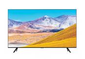 Samsung TU8070 85 Zoll Fernseher bei Blickdeal (bis nächsten Sonntag, solange Vorrat reicht)