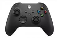 MICROSOFT Xbox Wireless Controller bei Media Markt