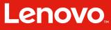 Sammeldeal: Bis zu 40% bei Lenovo (Flashdeals, Notebooks)