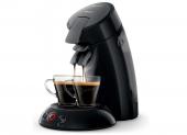 PHILIPS Senseo HD6554/22 Kaffeemaschine bei Steg