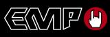 Bis zu 60% Rabatt: Verschiedene Aktionen bei EMP.ch (nur noch heute!)