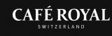 40% Rabatt ab CHF 40.- auf Kapseln und Bohnen bei Cafe Royale (bis 02.12.)
