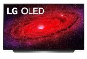 LG OLED65CX / OLED55CX bei galaxus