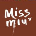 [lokal Zürich] Miss Miu 20.- Gutschein (MBW: 50.-)