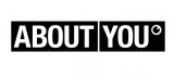 50% Gutschein für Video-Einsendung bei About You (bis 31.08. teilnehmen, Gutschein bis 30.09. gültig)