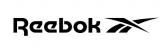 Zusätzlich 30% auf Outlet Artikel bei Reebok (bis zum 16.08)