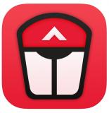 Carrot Fit: Fitness App mit AI und 2D Animationen (4,7* – iPhone/iPad/Watch) gratis