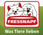 30% auf Non-Food-Sortiment bei Fressnapf (nur heute!)
