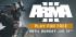 PC-Game ARMA III gratis auf Steam spielen bis am Sonntag