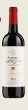 Liquidation bei Mövenpick Weine – Sehr gute Weine zu einigermassen anständigen Preisen