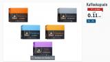 Ab Donnerstag: Nespresso-kompatible Kaffeekapseln für 11 Rappen bei LIDL