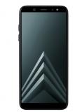 Samsung Galaxy A6 bei MediaMarkt für CHF 169.-