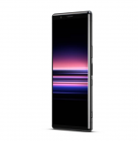 SONY Xperia 5 Dual-SIM, 128GB, schwarz bei Interdiscount