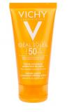 20-30% auf Sonnenpflege-Produkte bei Zur Rose