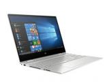 HP Envy x360 15-dr0555nz bei Fust