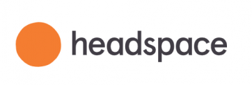 Headspace Plus Meditations App gratis bis Ende 2020 (LA VPN)