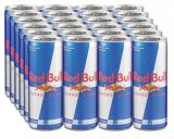 Red Bull 24x25cl für CHF 24.95 beim Denner