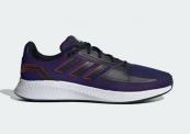 Adidas RUNFALCON 2.0 LAUFSCHUH für CHF 33.15