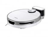 Samsung Jet Bot Weiss bei DayDeal
