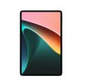 XIAOMI Pad 5 (11″, 128 GB, Cosmic Gray) bei microspot