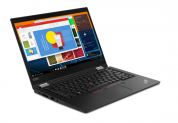Flash SALE im Lenovo Shop