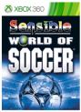 Xbox One: Sensible World of Soccer gratis