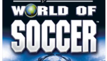 Xbox One: Sensible World of Soccer gratis