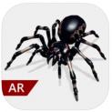 iOS AR Spinnen Pro Version gratis