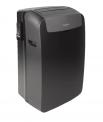 WHIRLPOOL PACB29CO portable AC unit / Klimagerät  – 359chf!