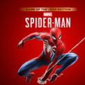 Marvel's Spider-Man PS4 Digital Edition 20.95