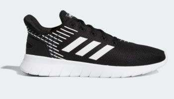 Adidas ASWEERUN für nur CHF 31.85 (Grösse 39-48)