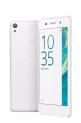 Sony Xperia E5 (16GB, White, 5″, Single SIM, 13Mpx) bei digitec/galaxus