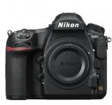 Fotokamera D850 Body bei brack.ch
